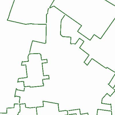 Archiv cenových map